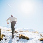 wpid-How-to-Get-the-Most-Out-of-Your-Winter-Workout.jpg
